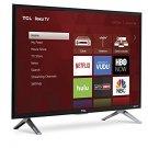 Leach Enterprises has TLC Television for Sale Online
