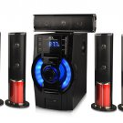 Leach Enterprises has an XCL Home Theater Speaker System for Sale Online