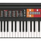 Leach Enterprises has a Yamaha Keyboard for Sale Online
