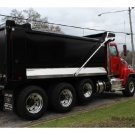 Leach Enterprises has a Western Star Dump Truck for Sale Online