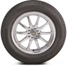 Leach Enterprises has a Fire Stone Car Tire for Sale Online