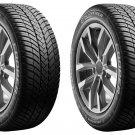 Leach Enterprises has Copper Tires for Sale Online