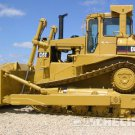 Leach Enterprises has a Catepillar Crawler Bulldozer for Sale Online