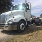 Leach Enterprises has a International Semi-Truck Semi Truck for Sale Online