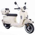 Leach Enterprises has a Amigo Gas Scooter for Sale Online