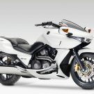 Leach Enterprises has a Used Honda Electric Motorcycle for Sale Online