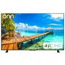 Leach Enterprises has a ONN Television for Sale Online