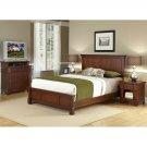 Leach Enterprises has a Queen Bed for Sale Online