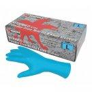 Leach Enterprises has Microflex Disposable Gloves for Sale Online