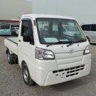 Leach Enterprises has a Hijet Mini Truck for Sale Online