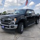 Leach Enterprises has a Ford Pick Up Truck for Sale Online