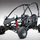 Leach Enterprises has a Kin Road Go Kart for Sale Online