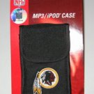 Washington Redskins IPod MP3 Cell Phone Case Gift