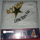 Dallas Stars Hooded Baby Towel Beach Cover Up Gift