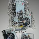 Vincent Lecavalier 6pc Hockey Gift Net Basket