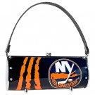 NY New York Islanders Littlearth Fender Purse Bag Hockey Gift