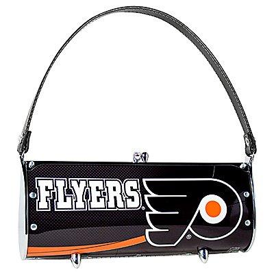 Philadelphia Flyers Littlearth Fender Purse Bag Hockey Gift