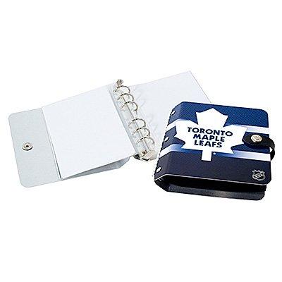 Toronto Maple Leafs Littlearth Road O'Foto Photo Holder Album Gift