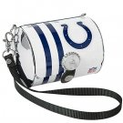 Indianapolis Colts Littlearth Petite Purse Bag Gift