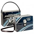 Nashville Predators Littlearth Fanatic License Plate Purse Bag Gift