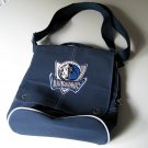 Dallas Mavericks Littlearth CAPtivate Satchel Bag Tote Unisex