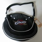 Cleveland Cavaliers Littlearth CAPtivate Small Hobo Bag Purse