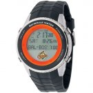 Baltimore Orioles GameTime MLB Schedule Watch w/ Song and Alarm