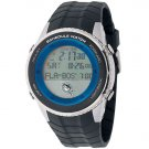 Florida Marlins GameTime MLB Schedule Watch w/ Song and Alarm
