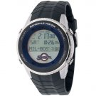 Milwaukee Brewers GameTime MLB Schedule Watch w/ Song and Alarm