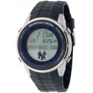 New York Yankees GameTime MLB Schedule Watch w/ Song and Alarm