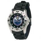 Edmonton Oilers Game Time MVP Series Sports Watch
