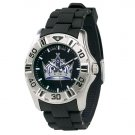 Los Angeles Kings Game Time MVP Series Sports Watch