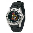 Ottawa Senators Game Time MVP Series Sports Watch