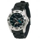 San Jose Sharks Game Time MVP Series Sports Watch