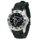 Atlanta Falcons Game Time MVP Series Sports Watch
