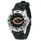 Chicago Bears Game Time MVP Series Sports Watch
