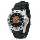 Cleveland Browns Game Time MVP Series Sports Watch