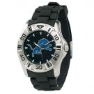 Detroit Lions Game Time MVP Series Sports Watch