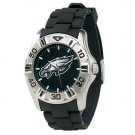 Philadelphia Eagles Game Time MVP Series Sports Watch