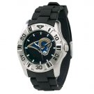 St. Louis Rams Game Time MVP Series Sports Watch