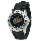 Baltimore Orioles Game Time MVP Series Sports Watch