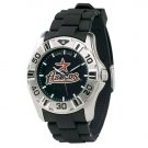 Houston Astros Game Time MVP Series Sports Watch