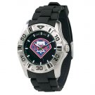Philadelphia Phillies Game Time MVP Series Sports Watch