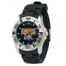 Pittsburgh Pirates Game Time MVP Series Sports Watch