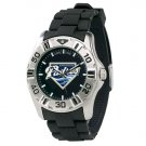 San Diego Padres Game Time MVP Series Sports Watch