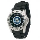 Seattle Mariners Game Time MVP Series Sports Watch
