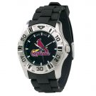 St. Louis Cardinals Game Time MVP Series Sports Watch