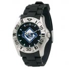 Tampa Bay Rays Game Time MVP Series Sports Watch