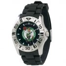 Boston Celtics Game Time MVP Series Sports Watch