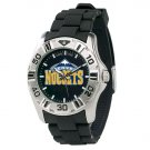 Denver Nuggets Game Time MVP Series Sports Watch
